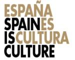 España es cultura( Spain is culture)