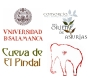 El Pindal: visita virtual