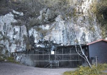 © Principado de Asturias, Consejería de Cultura