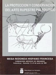 Mesa hispano-francesa de Colombres