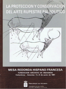 Mesa hispano-francesa de Colombres