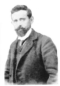 Hermilio Alcalde del Río