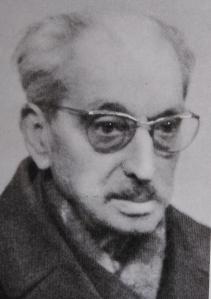 Fernando Carrera Díaz-Ibargüen