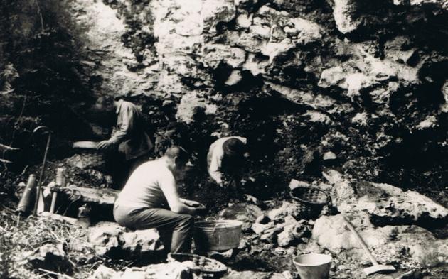 excavaciones_1915